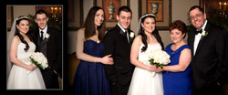 Buxbaum_Wedding_07