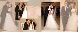 Buxbaum_Wedding_21