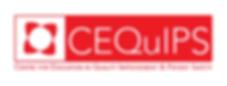 Logo for CEQulPS