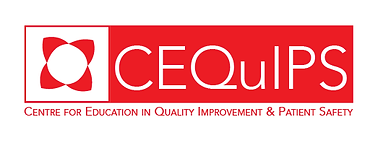 Logo for CEQulPS