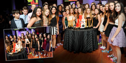 Younger_BatMitzvah_21