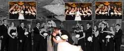 Buxbaum_Wedding_17