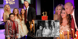 Younger_BatMitzvah_22