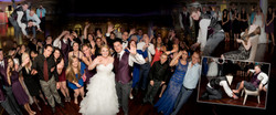 Milano_Wedding_22