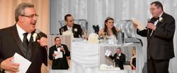 Buxbaum_Wedding_25