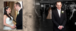 Buxbaum_Wedding_11