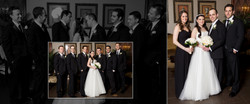 Buxbaum_Wedding_16