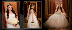 Buxbaum_Wedding_02