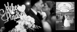 Milano_Wedding_24