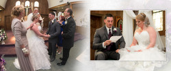 Milano_Wedding_06