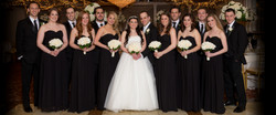 Buxbaum_Wedding_18