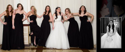 Buxbaum_Wedding_03