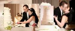 Buxbaum_Wedding_29