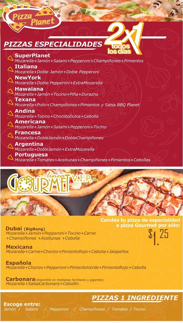 menu pizzas.jpeg
