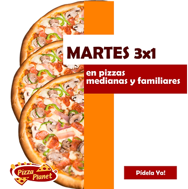 martes 3x1.png