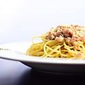 Spaguetis