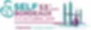 LogoH-SELF2018-Grand-CMJN-2-1024x343.png