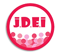 jdei.png