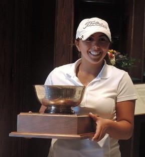 Gabriela Sacheli Champion.jpg