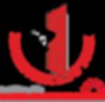 gildas-logo--color.png