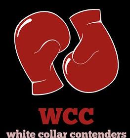 WCC boxing