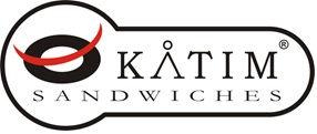 logo KATIM.jpg