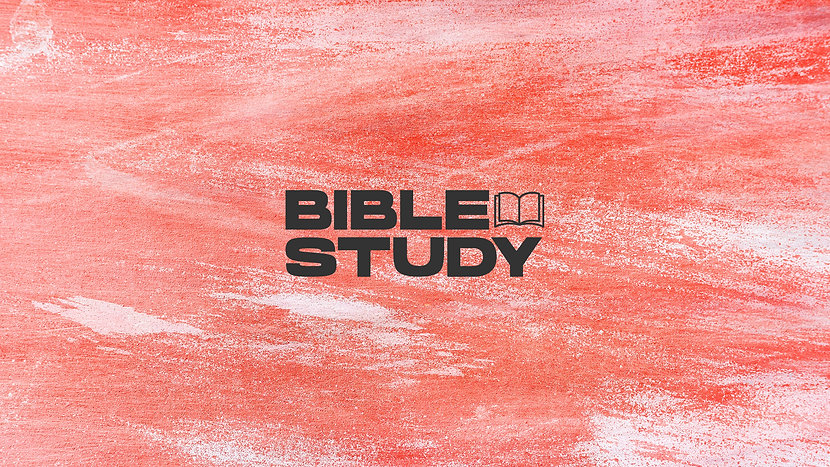 Bible Stuudy.jpg