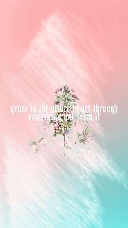 Grace is the power.jpg