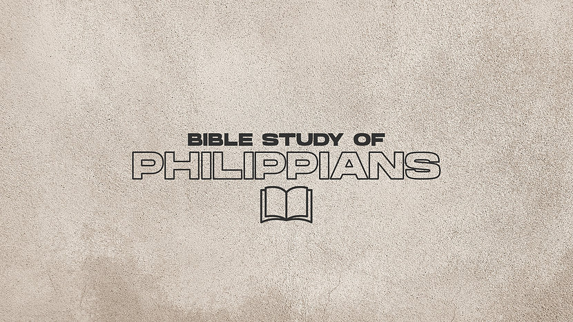 Philippians without.jpg