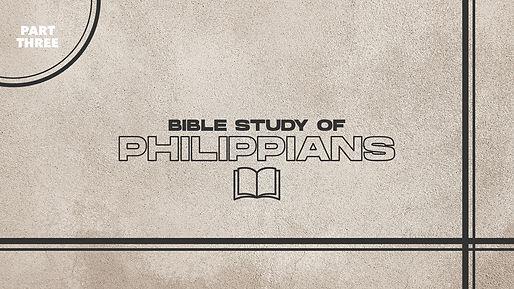 Philippians part 3.jpg