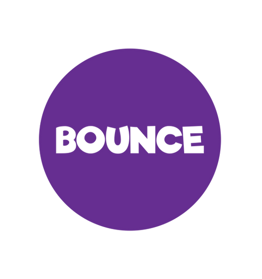 Bounce LOGO small.png