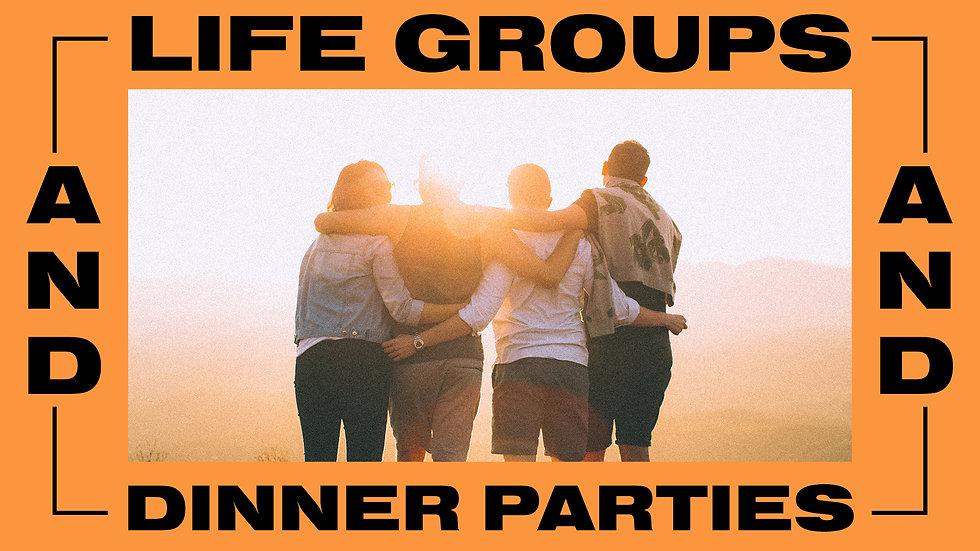 Life Group 1.jpg