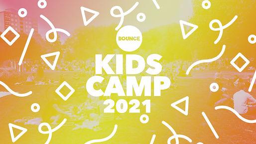 KIDS CAMP 21.jpg