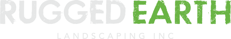 Rugged-Earth-logo-light.png