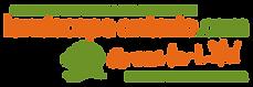 Landscape Ontario Logo.png