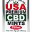 Thumbnail: CBD Mints