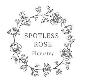spotless rose final-01.jpg