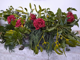 Table or mantelpiece arrangement.jpg