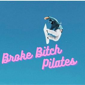 broke bitch pilates.PNG