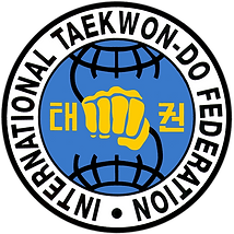 ITF_official_logo copy.png