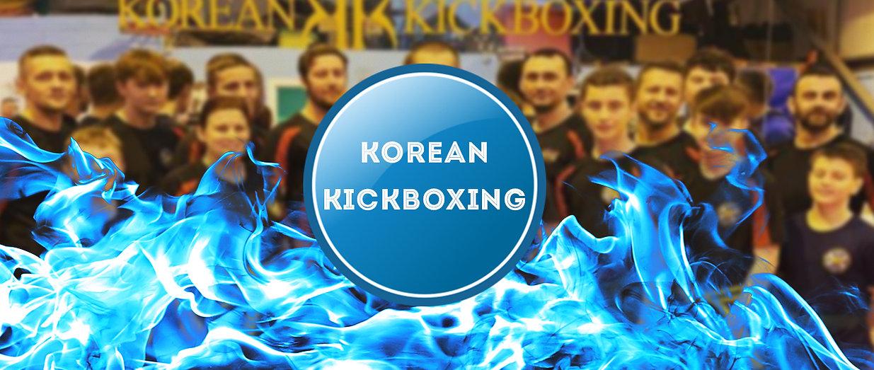 korean kick .jpg
