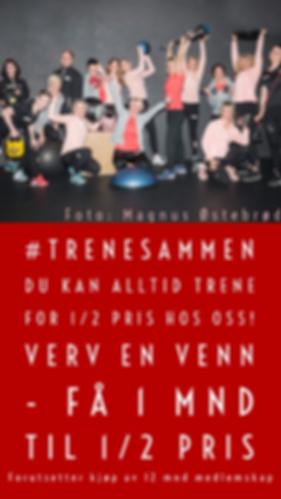 TRENESAMMEN.png