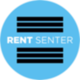 Rent_Senter.png