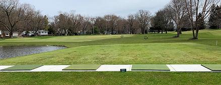 practice range, spring 2020.jpg