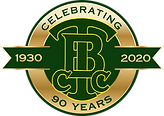 90th Anniversary Logo.png