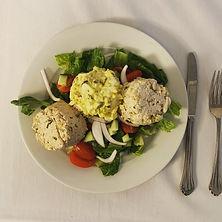 Par 3 Salad.jpg