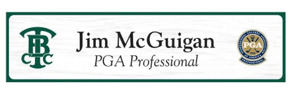 Jim McGuigan PGA SIGN.jpg