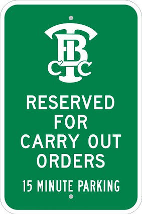 carry out orders sign.jpg