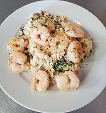 Shrimp Risotto.jpg