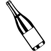 wine bottle clip art.png